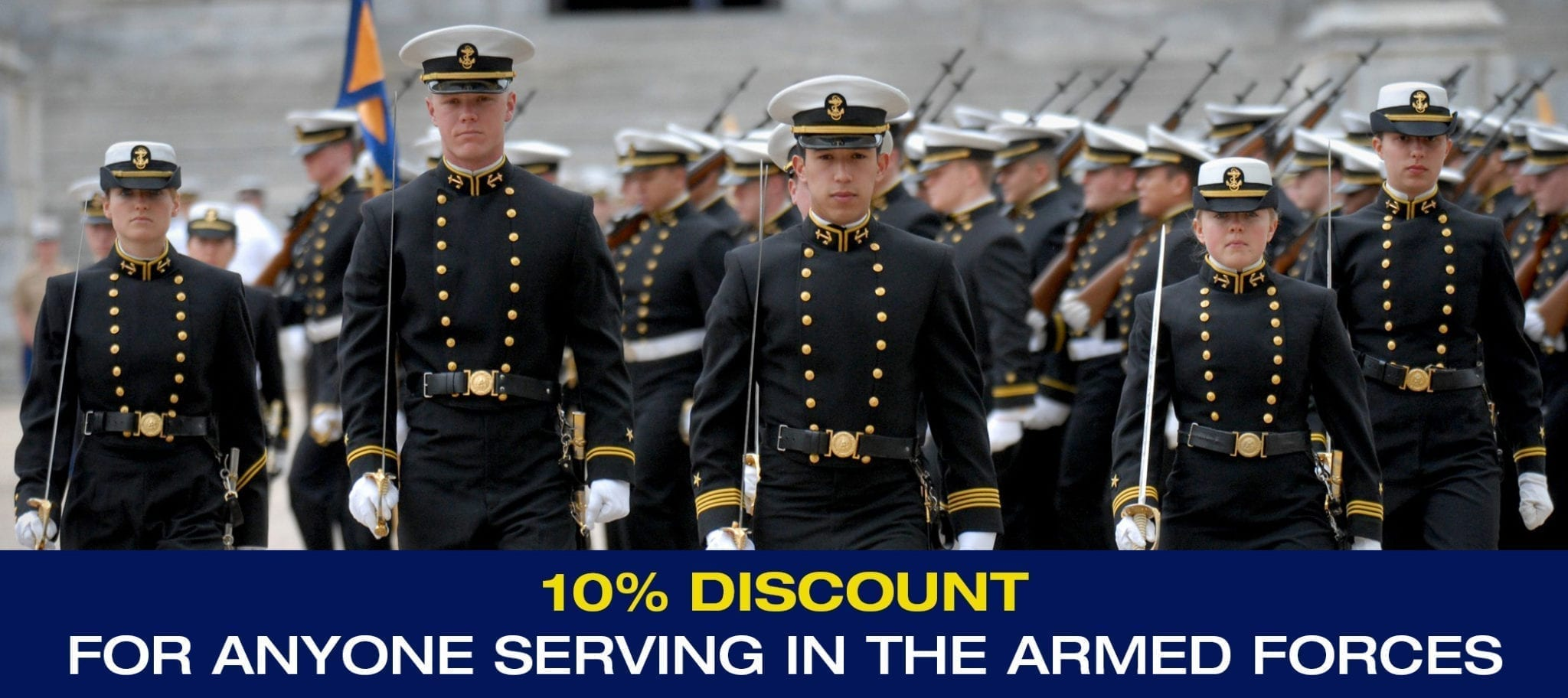 AnnapolisCityTaxi_MilitaryDiscount
