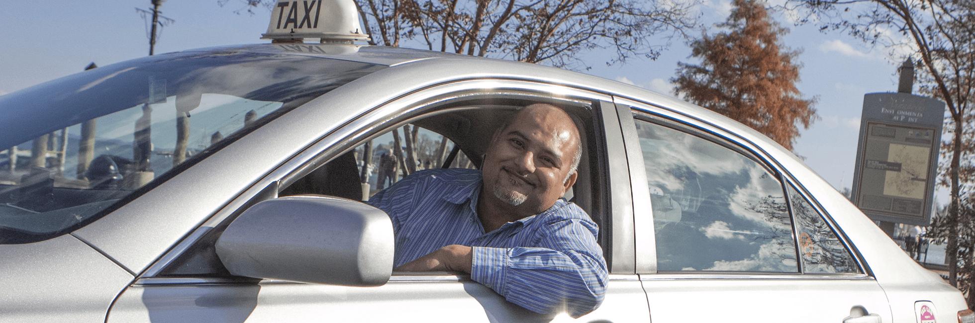 annapolis-taxi-cab