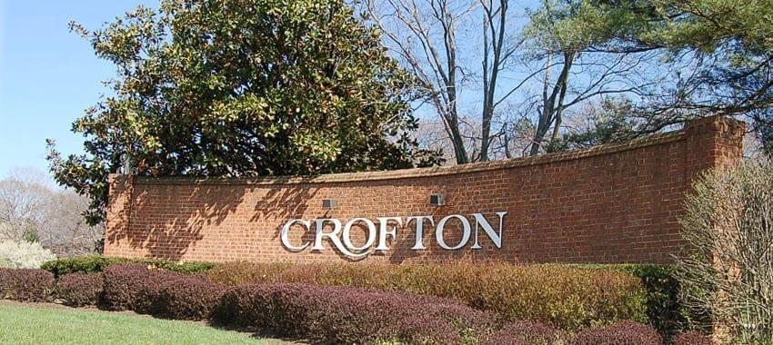 Annapolis City Taxi Crofton
