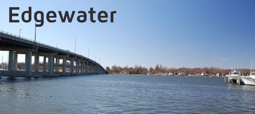 AnnapolisCityTaxi_Edgewater