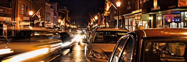 annapolis downtown
